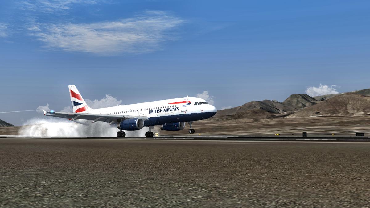 GCTS_landing.jpg